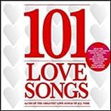 101 Love Songs