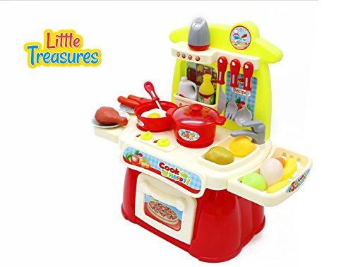 mini kitchen ware - 9