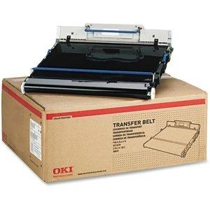 Oki Data C9600/C9650/C9800 TRANSFER BELT by Oki Data (Image #1)