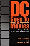 DC Goes to the Movies, Jean Rosales and Michael Jobe, 0595267971