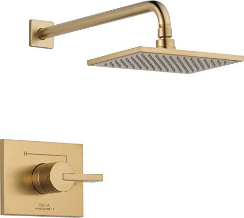 Buy delta shower system