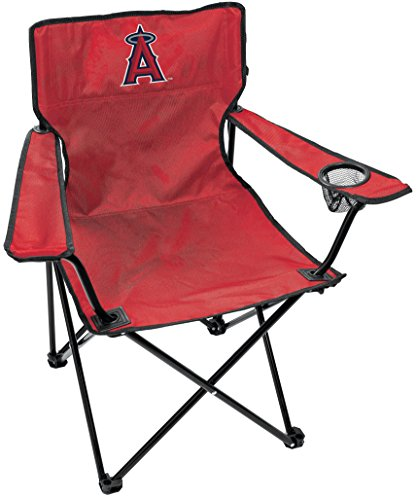 - Rawlings MLB Gameday Elite Chair (All Team Options)