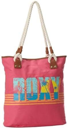 Roxy Juniors Stop Start, Pink, One Size