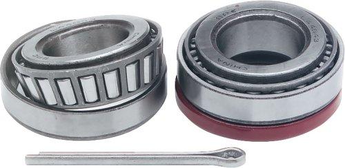 SeaSense Bearing Kit, 1-Inch by SeaSense (Image #1)