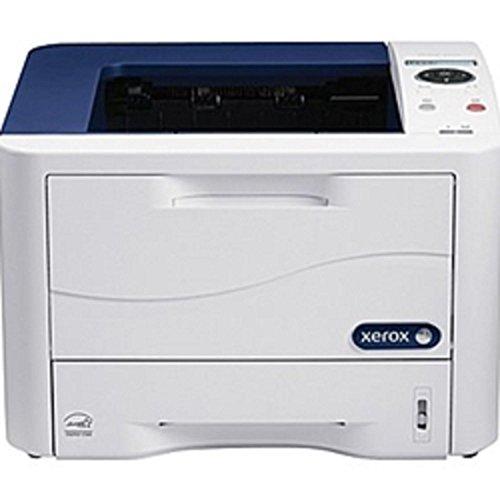 XEROX Phaser 3320/DNI Monochrome Laser Printer