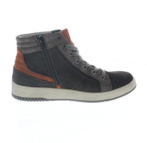 Stonefly - Zapatillas para hombre grigio - P60