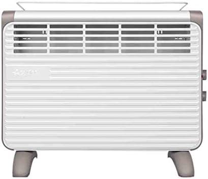 電気暖房、バスルーム/寝室/リビングルームヒーター、急速暖房、乾燥服、省エネ、低消費エネルギー - スタイリッシュ