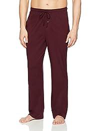 Amazon Essentials Mens Standard Knit Pajama Pant