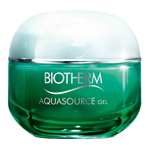 Aquasource Gel 50Ml Pnm
