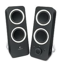 Speakers Product