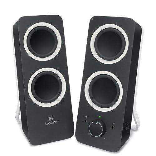 External Speakers for TV Amazoncom