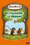 Oh, Wie Schon Ist Panama (German Edition)