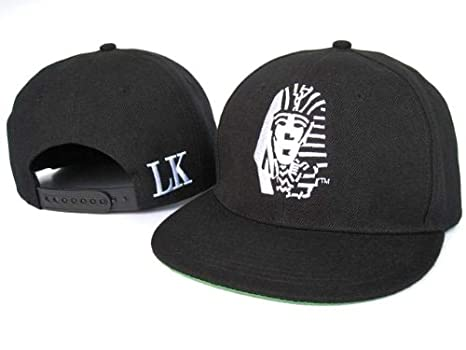 Image Unavailable. Image not available for. Color  Last Kings Snapback ... 23e35da4e67