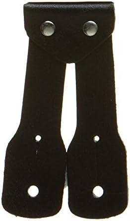 BUTTON 4 sizes, 5 colors SuspenderStore Mens Logger Suspenders