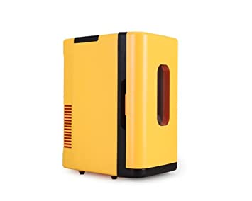 Kühlschrank Klein : Sl&bx mini kühlschrank auto kühlschrank 10l dual auto 12v kühlung