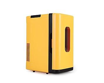 Mini Kühlschrank Für Das Büro : Sl bx mini kühlschrank auto kühlschrank l dual auto v kühlung