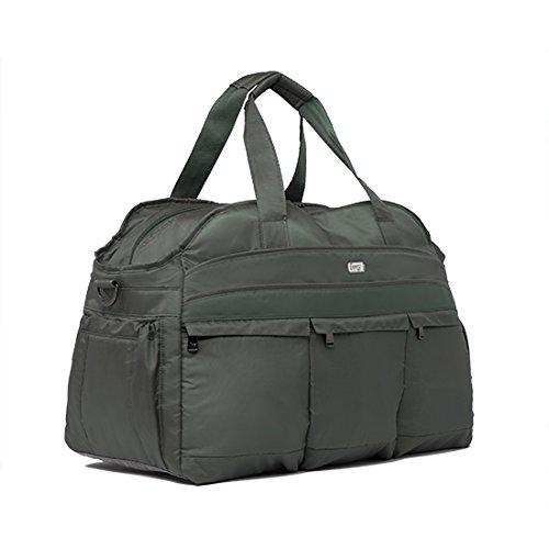 lug-airbus-weekender-bag-olive-green