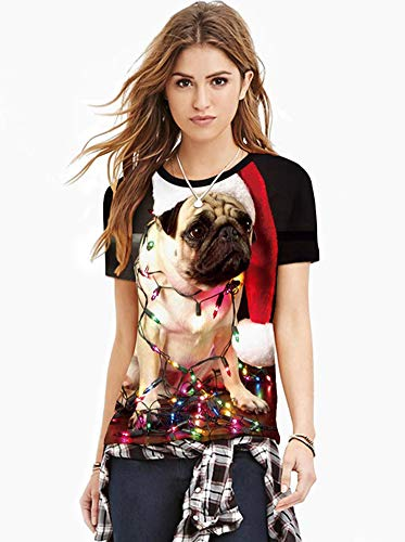 Abchic T Femme Axoxv 03 shirt qzXrwq