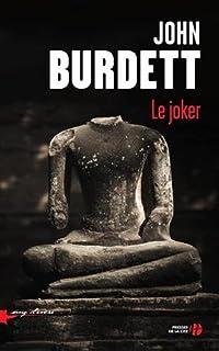 Le Joker, Burdett, John