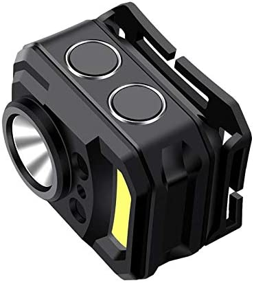 dingtian headlamp Headlamp 1000lm Led Headlight Work Light Powerful Flashlight Head Lamp Rechargeable Head Light