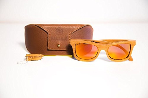 viejo-san-juan-carta-blanca-orange-lens-bacardi-handmade-barrel-wood-sun-glasses