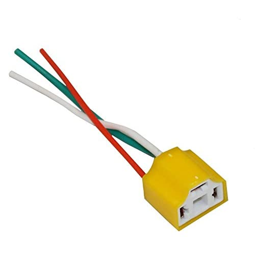 Ampoules 2 De Pour H4 Fiches Aerzetix Durable Jeu 3800946212638 3FcKJlT1