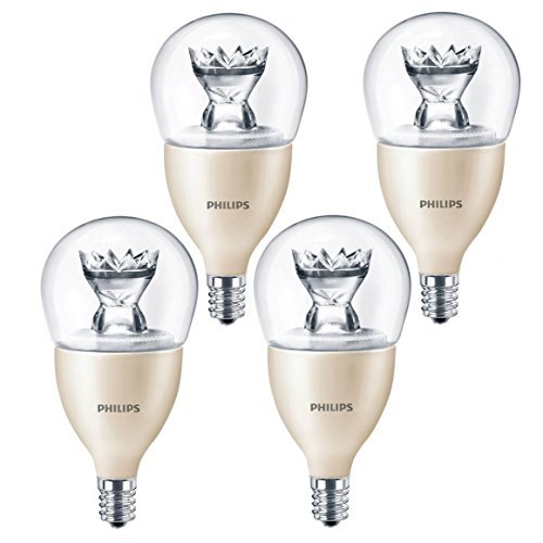 Philips Dimmable Watt Replacement Bulb