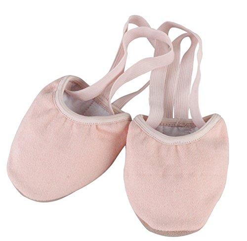 ballet Gatos 35 Zapatos danza de de Zapatos mujer para Juegos adultos WX de garra XW planos del Pointe A práctica vientre Zapatos de Zapatos 41 Zapatos de twCnPS