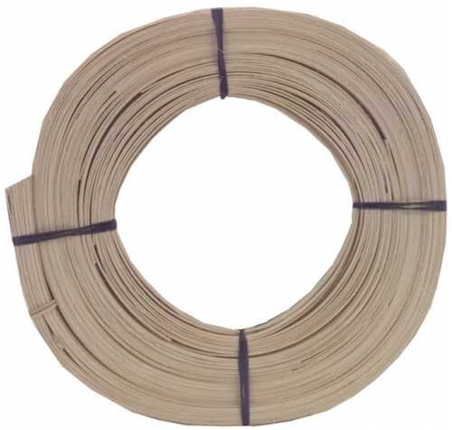 Commonwealth Basket Flat Reed 3/4-Inch 1-Pound Coil, Approximately, 90-Feet by Commonwealth Basket