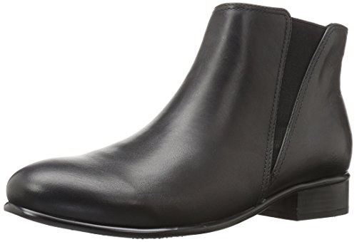 Image of SoftWalk Women's Urban Ankle Bootie