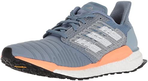 adidas Women s Solar Boost Running Shoe