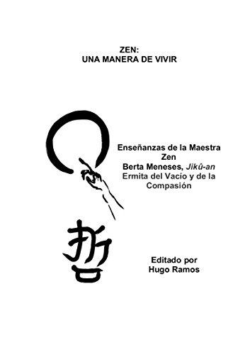 Zen Ense%C3%B1anzas Maestra Meneses Jiku ebook product image
