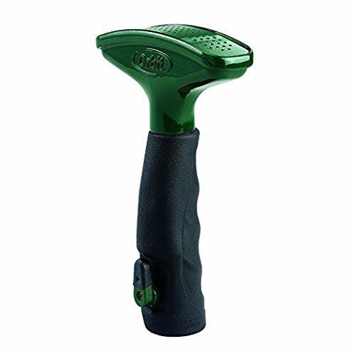 Orbit Metal Fan Spray Garden Hose Water Nozzle, -