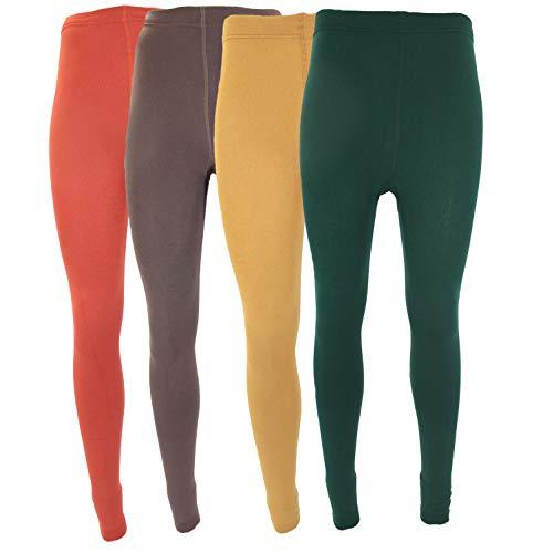 Shimasocks , Farben alle:taube, Größe:M/L 40-46