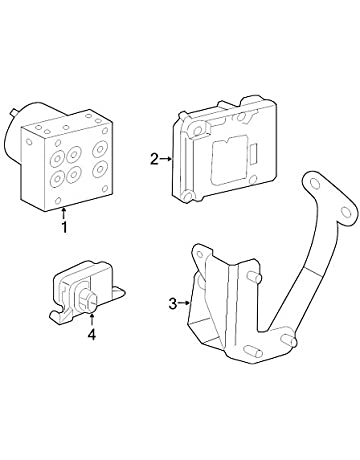 Amazon Com Modulator Valves