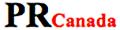 PR Canada