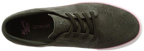 Zoom Nike Ht Janoski Fitness da SB Uomo Scarpe 5ffqxABwr