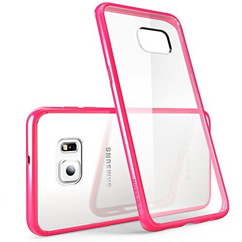 Galaxy i Blason Scratch Resistant Samsung