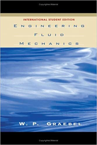 Amazon engineering fluid mechanics solutions manual ebook engineering fluid mechanics solutions manual 1st edition kindle edition fandeluxe Image collections