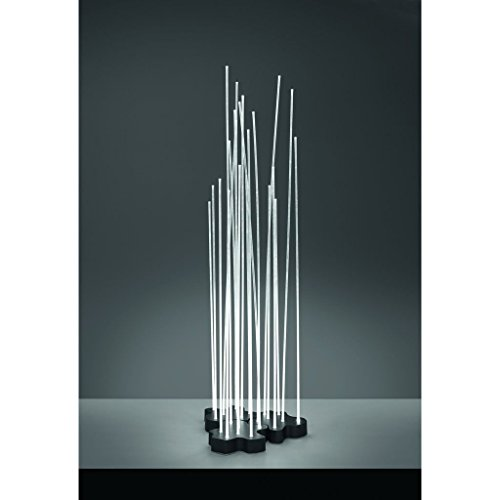 Artemide Outdoor Light - 3