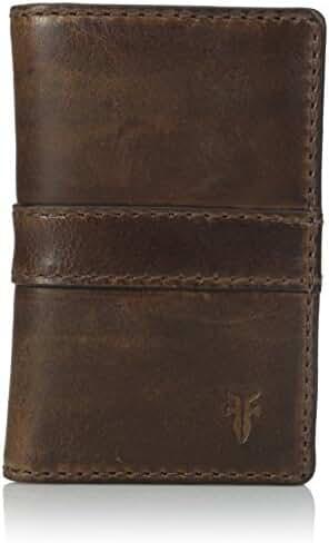 FRYE Men's Oliver Bifold Wallet