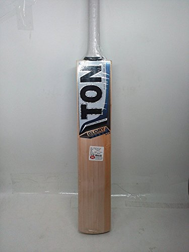SS TON Glory English willow Cricket Bat Short Handle