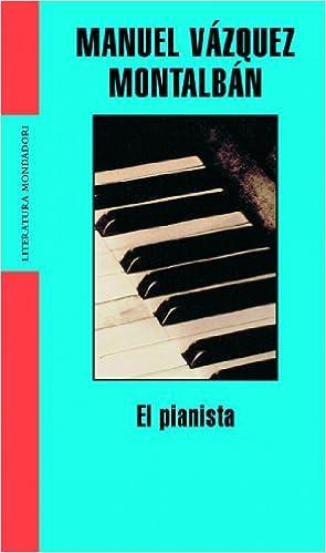 Pianist pdf the
