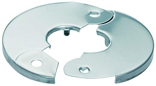oor & Ceiling Plate 1/2-Inch IPS, Sure Grip, (Microphone Pak)