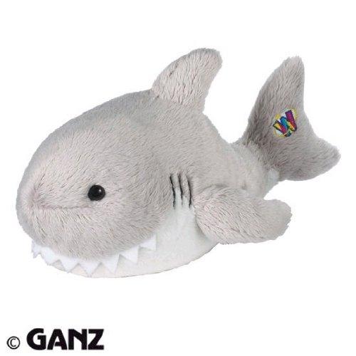 webkin shark - 1