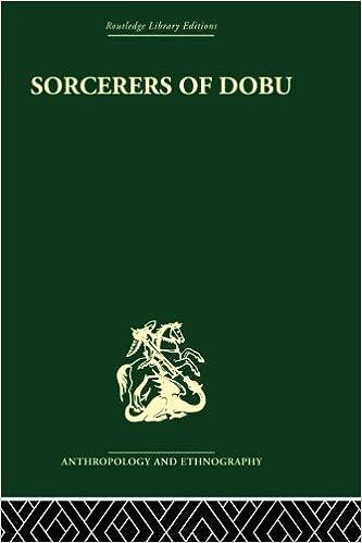 Krny Stock Quote | Sorcerers Of Dobu R F Fortune 9780415866644 Amazon Com Books