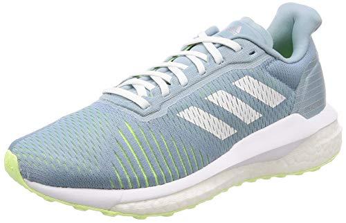 Drive gricen De Mujer Solar St Deporte W amalre Adidas Multicolor Para 000 ftwbla Zapatillas qp5Avv