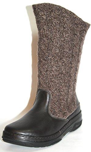 Berkemann Chrissy, Women's Boots Brown