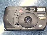 Eastman Kodak Company Kodak Advantix 2000 Auto APS Advance Photo System Film Camera w/ f5.6 25mm EKTANAR Lens