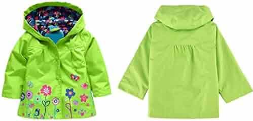 509874d03c460 Shopping Rain Wear - Jackets   Coats - Clothing - Baby Girls - Baby ...